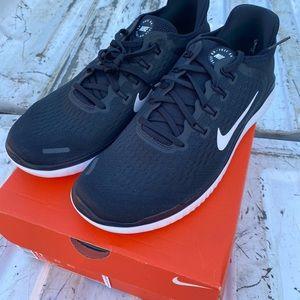 Nike Mens Free Run 2018